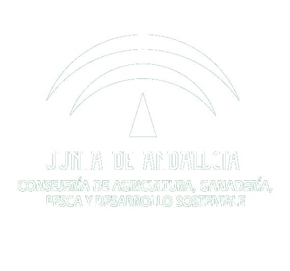 logo_junta_andalucia_alt
